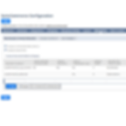SuiteCommerce Configuration
