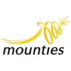 Mounties Leagues Club