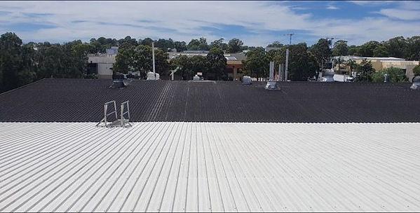 Roof 1g.jpg