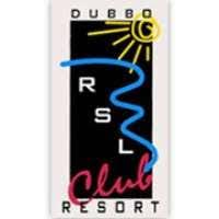 Dubbo RSL Club