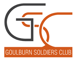 Goulburn Soldiers Club