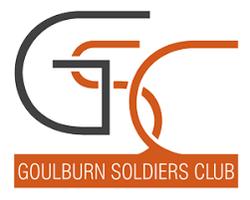 Goulburn Soldiers Club