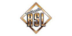 Townsville RSL