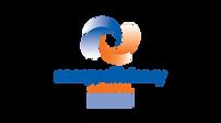 EEC_logo_colour_vertical_member 3.png