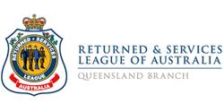 Queensland RSL