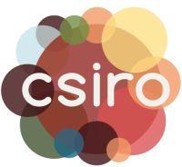 CSIRO new logo.jpg