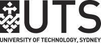 uts-logo small.jpg