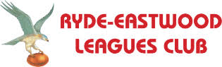 Ryde Eastwood Leagues