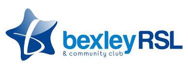 Bexley RSL