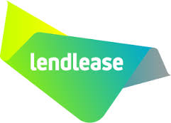 Lend Lease 2