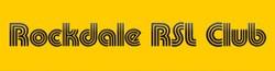 Rockdale%20RSL_edited