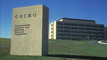 CSIRO Pic 1.jpg