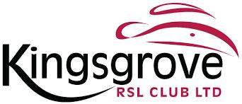 Kingsgrove RSL