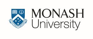 Monash_University 2