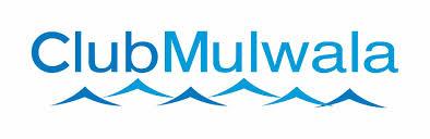 Club Mulwala