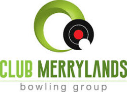 Merrylands Bowling Club