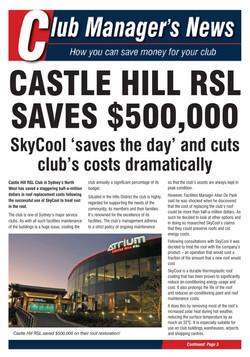 cmn-castlehill1