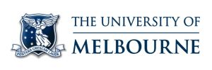 Uni_of_Melb_logo s