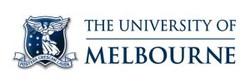 Uni_of_Melb_logo s