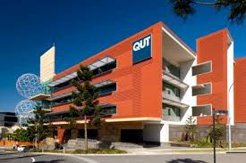 QUT scientists explain why SkyCool is the most effective cool roof paint in the world.
