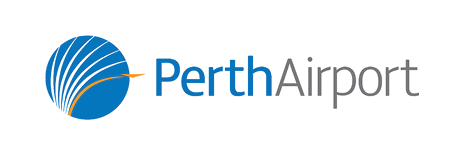 Perth-airport-sponsor-logo-for-website_2