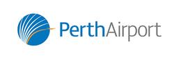 Perth-airport-sponsor-logo-for-website_2