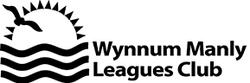 Wynnum Manly Leagues Club