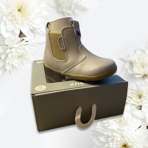 Chaussures Bobux neuves P 19 (4800n65)