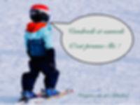 snow-3048589_1920.jpg