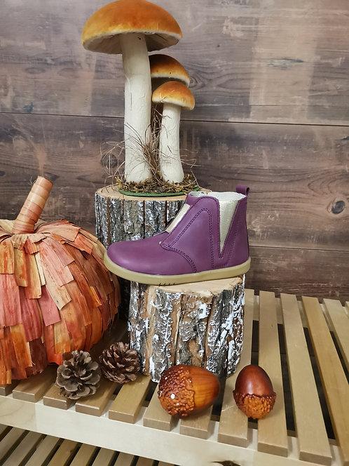 Chaussures neuves  Bobux pointure 25 ( 4800 N51 )