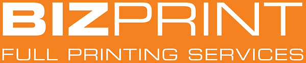 logo_bizprint_vectoriséO.png