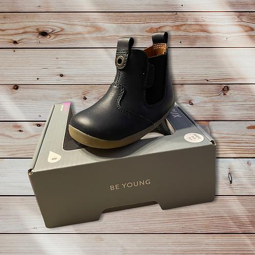 Chaussures  Bobux neuves   P18 (4800n61)