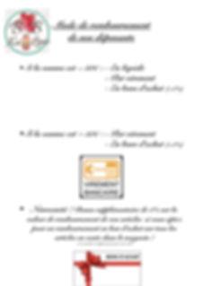 mode de remboursement bbbis-pdf.jpg