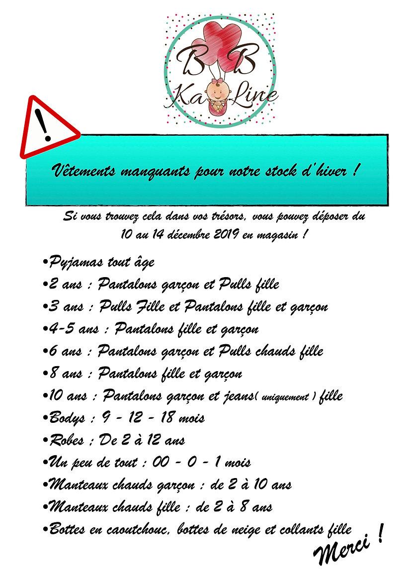 Depot_de_Vêtements-PDF.jpg