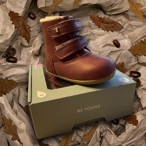 Chaussures Bobux neuves P18 (4800n55)