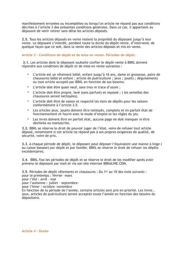 Conditions_ge_ne_rales_de_d_épôt_–_vente