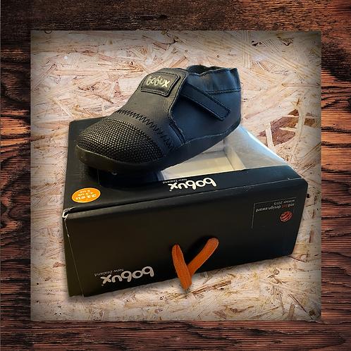Chaussures  Bobux neuves  P22 (4800p5)
