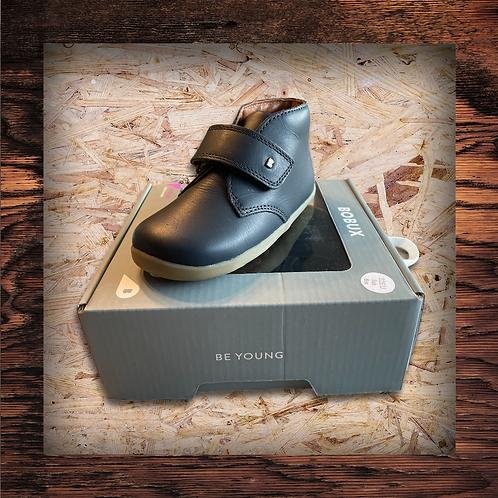 Chaussures  Bobux neuves  P22  (4800p6)