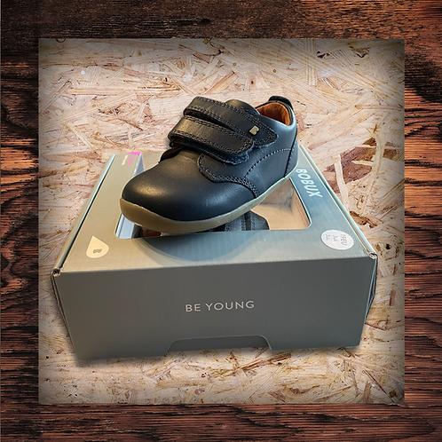 Chaussures Bobux neuves P 22 (4800n54)