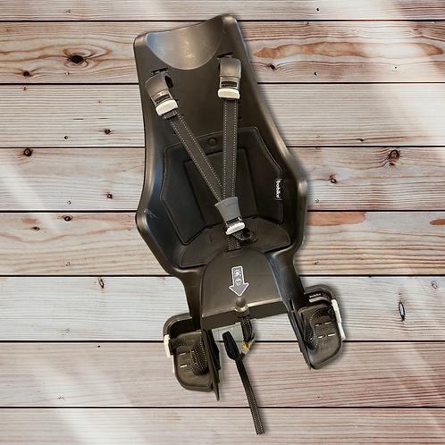 Siège vélo bobike maxi avec accessoire cadre et selle ( 579/12)