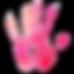 oie_transparent (4).png
