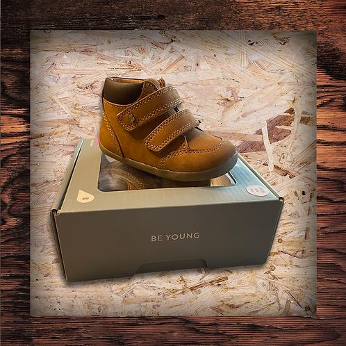 Chaussure Bobux neuve P 19  (4800n64)
