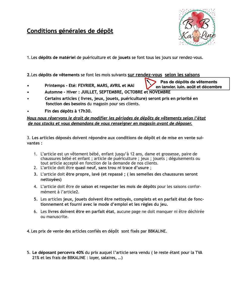 1_Conditions générales de dépôt BBKA