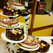 Gâteaux sur Socle thème Bretagne.jpeg