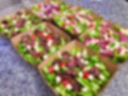 Salade Canard.jpeg