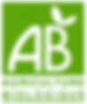 Logo AB bords et fond blanc.png