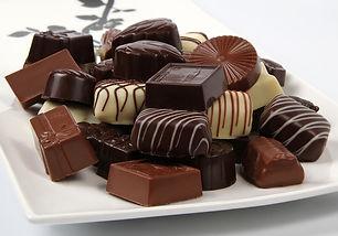 Chocolats ballotins.jpeg