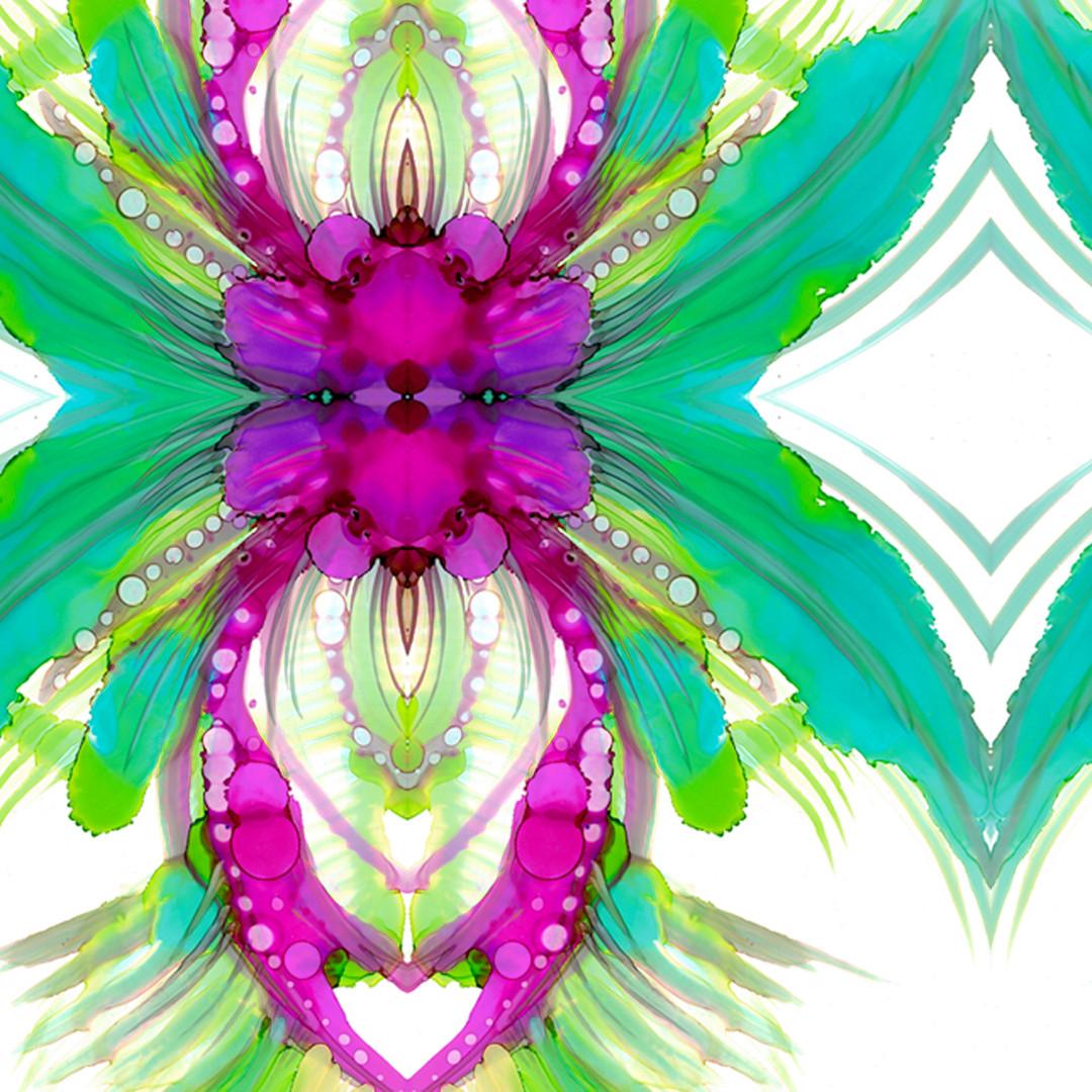 Pattern_J_05.jpg