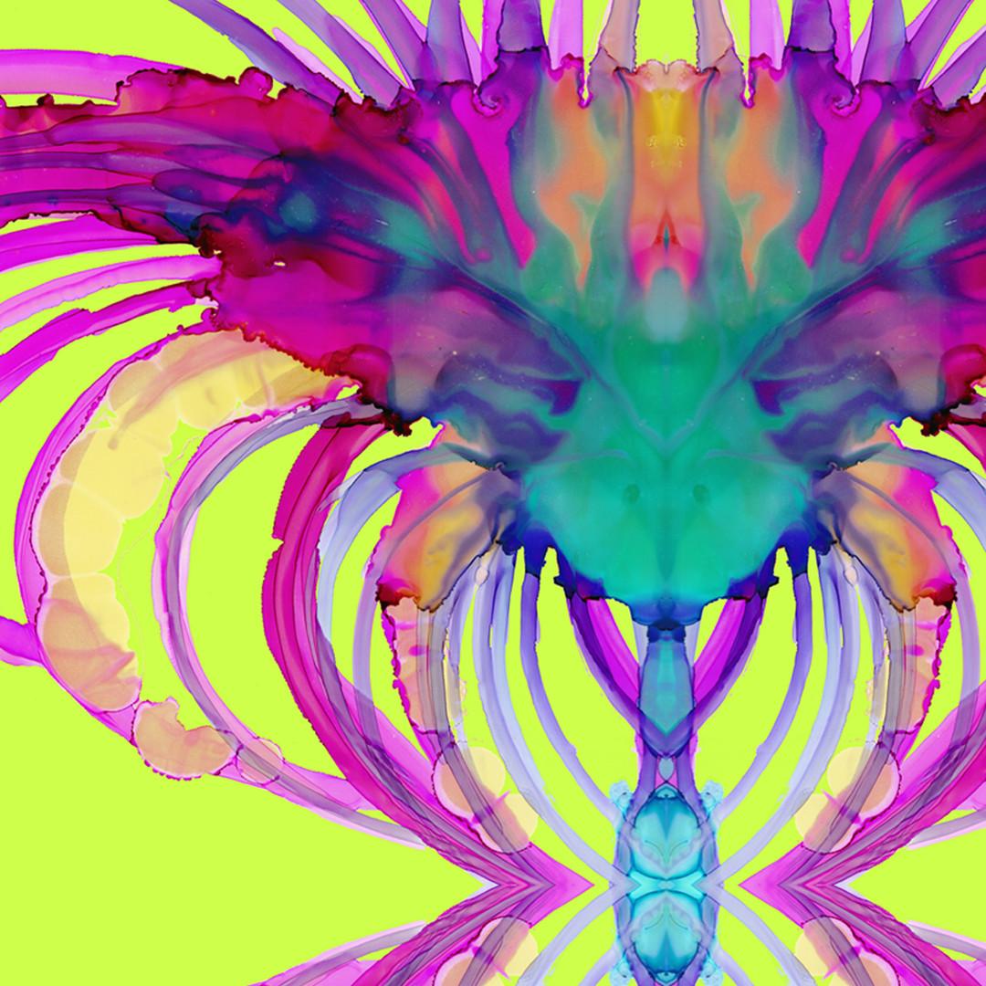 Pattern_I_06.jpg
