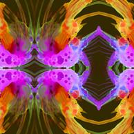 Pattern_K_05.jpg